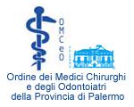 ordine-medici-pa-150x120