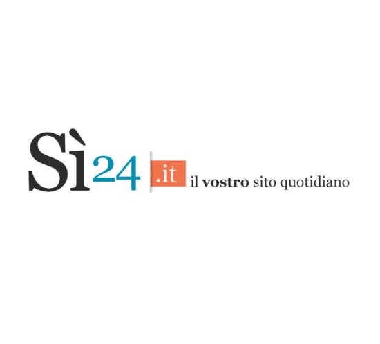 si24.it